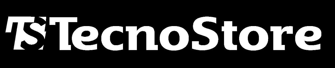 logo Tecnostoresas